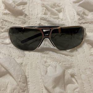 Men's VALENTINO Sunglasses